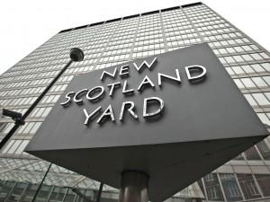 """Terrorismo, """"attentato in Gran Bretagna è questione di quando, non di se"""""""