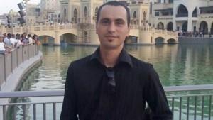 Dubai, finisce in carcere per un post di beneficenza su Facebook