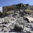 Terremoto Amatrice, la mano della mafia sugli appalti della scuola crollata?