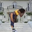 YOUTUBE Serena Williams insegna come si balla il twerking05