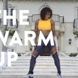 YOUTUBE Serena Williams insegna come si balla il twerking06