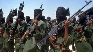 Somalia, attacco Shabaab ad un ristorante a Mogadiscio