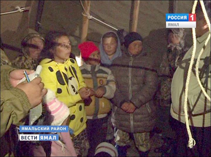 Siberia, infezione da antrace: muore bimbo di 12 anni, 90 ricoverati 5