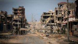 """Isis, Libia: """"Ultima battaglia per liberare Sirte è iniziata"""""""