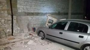 Guarda la versione ingrandita di Terremoto centro Italia scossa 6 di magnitudo. Almeno 22 morti. Trema anche Roma