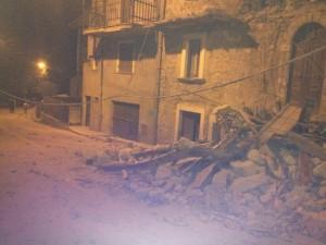 Terremoto Rieti, Norcia e Amatrice: scossa magnitudo 6. Trema tutto il centro Italia