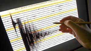 Terremoto Campania: 45 scosse ai Campi Flegrei
