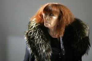 """Sonia Rykiel, stilista """"regina del tricot"""" morta a 86 anni"""