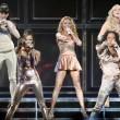 Spice Girls reunion, Mel C fa causa alle altre. Ma spunta Melanie Coloma... 2