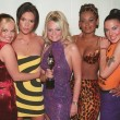 Spice Girls reunion, Mel C fa causa alle altre. Ma spunta Melanie Coloma... 3