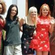 Spice Girls reunion, Mel C fa causa alle altre. Ma spunta Melanie Coloma... 5