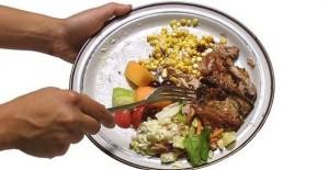Legge sprechi alimentari: ok definitivo. Premi e sconto Tari a chi non butta