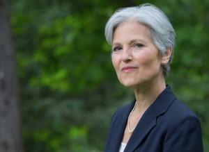 Usa, Jill Stein sfida Hillary Clinton: un'altra donna candidata alla Casa BIanca
