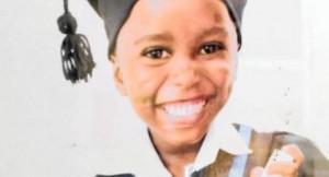Sudafrica, bimbo difende mamma da violenza ma viene ucciso