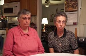 Suore Paula Merrill e Margaret Held uccise in Mississippi: arrestato un uomo