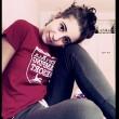Susanna Rufi morta di meningite a 18 anni: tornava da Gmg 2