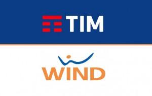 Telecom e Wind multate da Antitrust: rinnovo ogni 28 gg scorretto