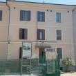 Terremoto Amatrice, la caserma dei carabinieri costruita a norma e senza errori ha retto all'impatto del terremoto.