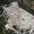 Terremoto centro Italia, le storie di chi ha perso la vita sotto le macerie