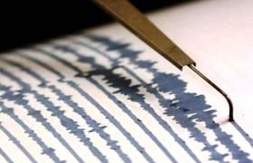 Terremoto Papua Nuova Guinea, scossa di magnitudo 6.7