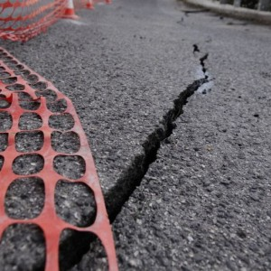 Ascoli Piceno, terremoto magnitudo 3,7 in zona sisma