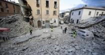 Come L'Aquila  Sciame sismico Possibili altre  forti scosse