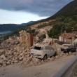 Terremoto: ogni 5 anni nell'Appennino ce n'è uno