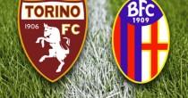 Torino-Bologna, streaming – diretta tv: dove vedere Serie A