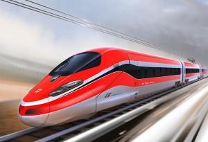 """Abbonamento treni: """"Stop a quello Alta Velocità"""". Pendolari: """"Diritti violati"""""""