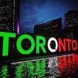 Terremoto Centro Italia, tricolore a New York, Rio, Toronto... FOTO 3