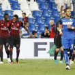 YOUTUBE Trofeo Tim VIDEO tutti gol e highlights Milan, Sassuolo, Celta Vigo7