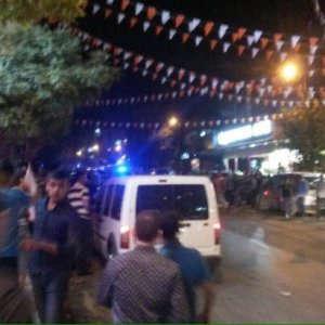 Turchia: attentato a festa di matrimonio, 30 morti e 94 feriti