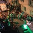 Turchia: attentato a festa di matrimonio, 50 morti e 94 feriti3