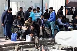 Migranti turchi