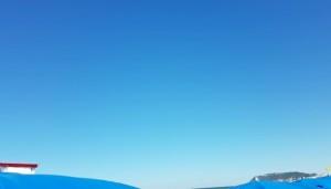 """YOUTUBE Ufo, avvistamento a Misano Adriatico: """"20 sfere bianche in cielo"""""""