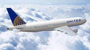 United Airlines: piloti ubriachi arrestati prima dell'imbarco