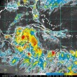 VIDEO YOUTUBE Tempesta Earl diventa uragano: allerta in Belize e Messico