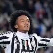 Calciomercato Juventus, ultim'ora. Cuadrado, la notizia clamorosa