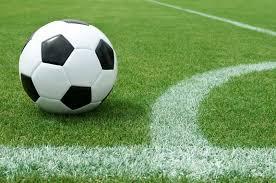 Coppa Italia promozione, calciatore muore in campo a Cannara