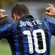Calciomercato Inter, ultim'ora Jovetic: le ultimissime