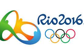Rio 2016, azzurri in gara 6 agosto. Streaming-diretta tv, dove vedere Olimpiadi