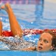 Rio 2016, Federica Pellegrini: streaming-diretta tv, dove vedere stile libero-Olimpiadi