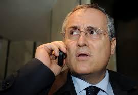 Calciomercato Lazio, ultim'ora. Lotito fa volare bresaola e Moritz Leitner fugge impaurito