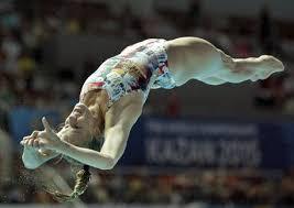 Rio 2016, tuffi. Tania Cagnotto in semifinale trampolino 3m