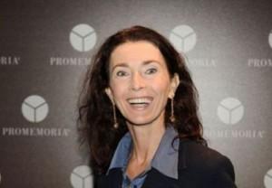 Silvia Urso Falck è morta. Fu la terza moglie di Giorgio Falck