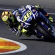 MotoGP Brno streaming live su pc: guarda diretta GP Repubblica Ceca