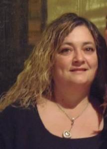 Lucca, Vania Vannucchi morta. Bruciata viva dal fidanzato