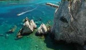 Vasto: un morto e un disperso in mare a Punta Aderci