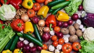 La dieta vegana è la migliore per il pianeta? Falso