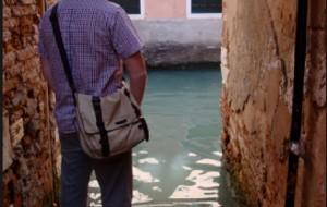 """Venezia: per i """"barbari della Laguna"""", solo 8 toilette pubbliche"""